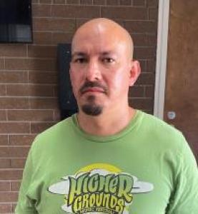 David Edward Farber a registered Sex Offender of California