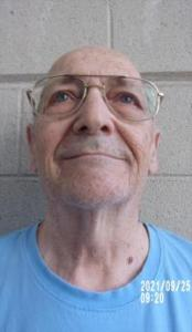 David Evan Farley a registered Sex Offender of California