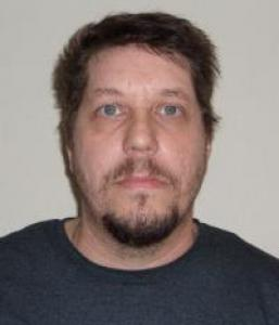 David Gordon Farrell a registered Sex Offender of California