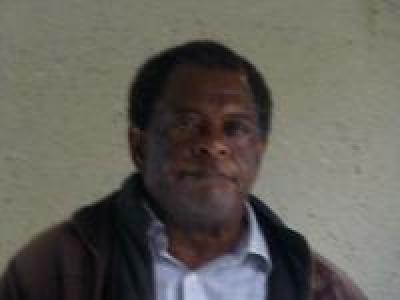 David Cornelius Gaines a registered Sex Offender of California