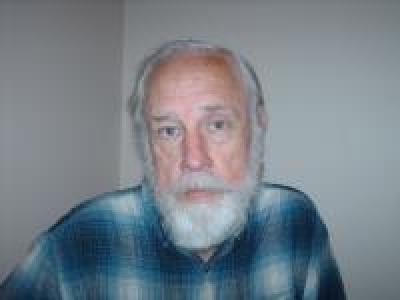 David Gaiss a registered Sex Offender of California