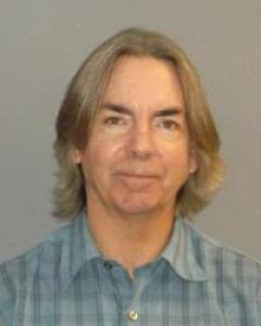 David Duane Garber a registered Sex Offender of California