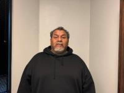 David Ramirez Garcia a registered Sex Offender of California