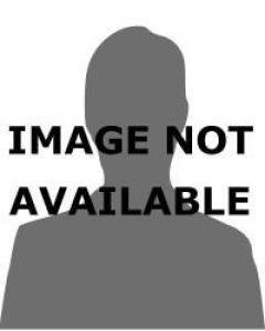 David Paul Garrettson a registered Sex Offender of California