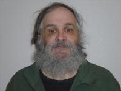 David Joseph Gazi Jr a registered Sex Offender of California