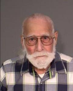 David Gonzales Sr a registered Sex Offender of California