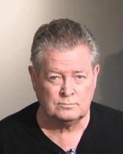 David Emory Grandstaff a registered Sex Offender of California