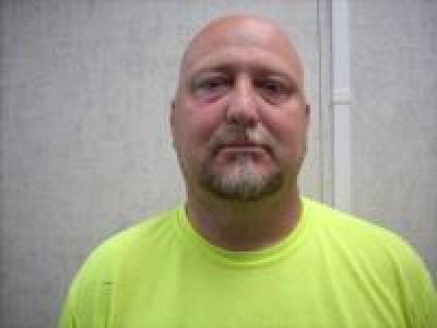 David Lavelle Graves IV a registered Sex Offender of California