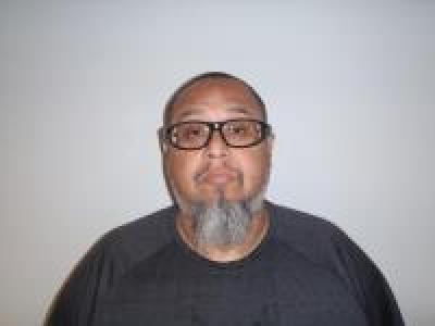 David John Gutierrez a registered Sex Offender of California