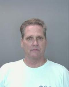 David James Hanggie a registered Sex Offender of California