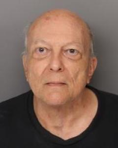 David Guy Harden a registered Sex Offender of California