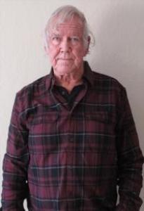 David R Heiden a registered Sex Offender of California