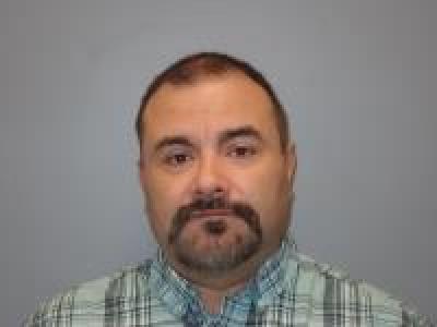 David Anthony Herrera a registered Sex Offender of California