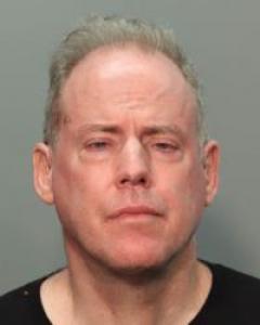 David Joseph Hope a registered Sex Offender of California