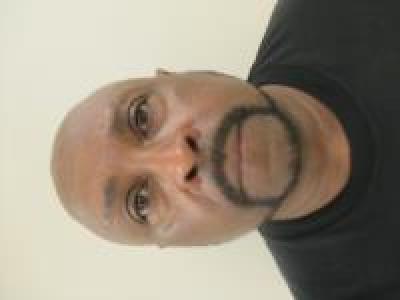 David Horn a registered Sex Offender of California