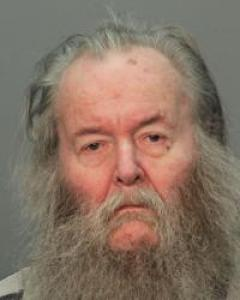 David J Hough a registered Sex Offender of California