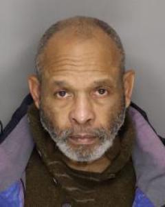 David R Johnson a registered Sex Offender of California