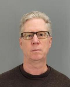 David Ganey Kelly a registered Sex Offender of California