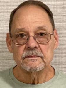 David Scott Kirsch a registered Sex Offender of California