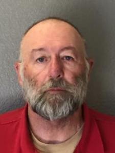 David Owen Klotzer a registered Sex Offender of California