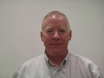 David Clark Knepprath a registered Sex Offender of California