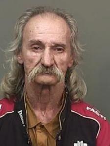 David Ivan Kraft a registered Sex Offender of California