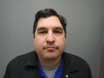 David Kranz a registered Sex Offender of California