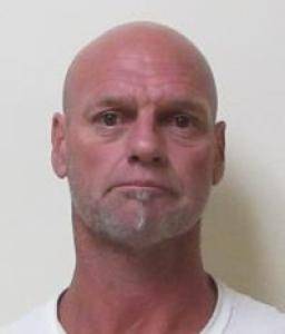 David Scott Lawson a registered Sex Offender of California