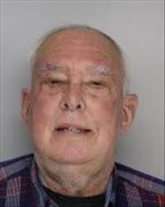 David Winn Lindquist a registered Sex Offender of California