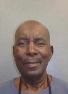 David Litmon a registered Sex Offender of California
