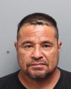 David Joe Lopez a registered Sex Offender of California