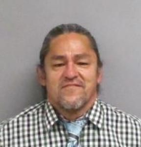 David Lopez a registered Sex Offender of California