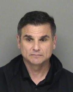 David Gregory Lopez a registered Sex Offender of California