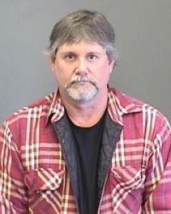 David Leland Lowe a registered Sex Offender of California