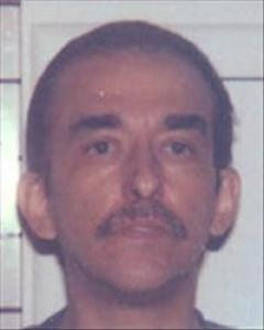 David Lujan Jr a registered Sex Offender of California