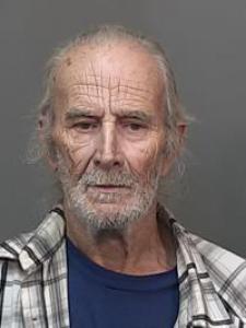 David Lynn Macagni a registered Sex Offender of California