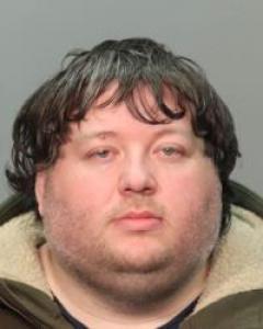 David Cyril Mancuso a registered Sex Offender of California
