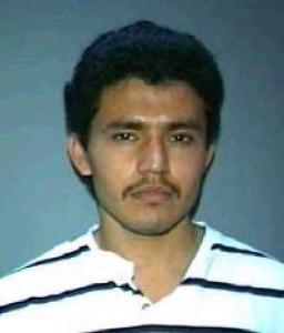 David Martinez a registered Sex Offender of California