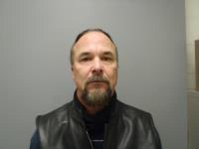 David Leo May a registered Sex Offender of California