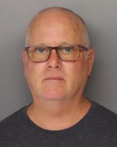 David Bruce Mccall a registered Sex Offender of California