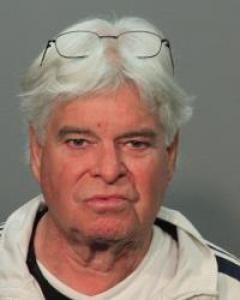 David James Mccampbell a registered Sex Offender of California
