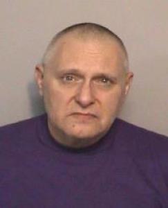 David Owen Mccullough a registered Sex Offender of California