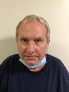 David Scott Mcdonald a registered Sex Offender of California
