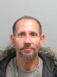 David Arthur Eugene Mcelhaney a registered Sex Offender of California