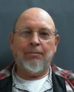 David Vernon Mcneil Sr a registered Sex Offender of California