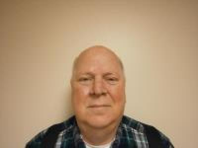 David Stanley Meese a registered Sex Offender of California
