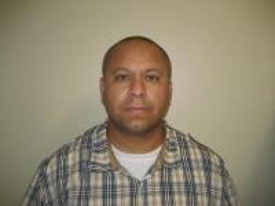 David Alex Mendez a registered Sex Offender of California