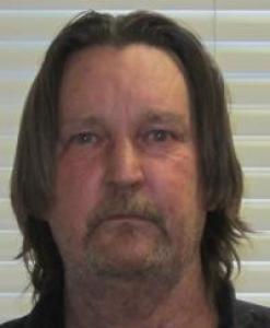 David F Mette a registered Sex Offender of California