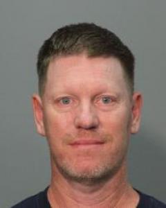 David Ray Molitor a registered Sex Offender of California