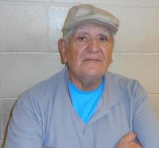 David L Morales a registered Sex Offender of California